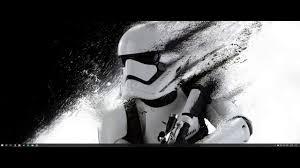 wallpaper first order stormtrooper