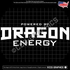 Dragon Energy Decal Tweet Trump Train Usa Sticker Maga 2020 Kanye West 4 Sizes Oracal Politicaldiecut Dragon Energy Funny Stick Figures Funny Decals