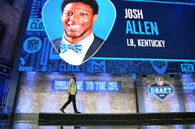 When is the 2020 NFL Draft: TV schedule ...