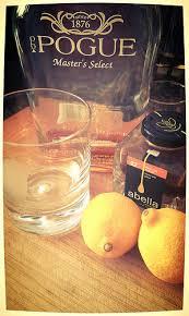 sore throat bourbon cough syrup recipe