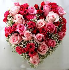 هدية بوكية ورد جامد جدا احلى بوكيه ورد صباح الورد