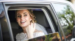 how much does bridal hair and makeup cost
