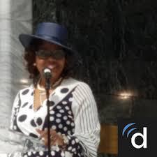 Dr. Yvonne Smith, Internal Medicine/Pediatrics Specialist in Union City, GA    US News Doctors