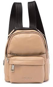 marc jacobs shoulder bag varsity pack