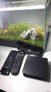 Tivi box himedia Q1 full HD 50%