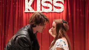 Joey King Reveals Release Date for 'The Kissing Booth 2 ...