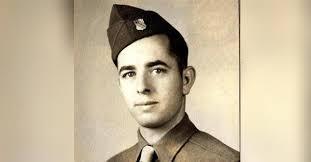David L. Nelson Obituary - Visitation & Funeral Information