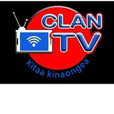 CLAN TV ONLINE - YouTube