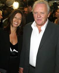 Anthony Hopkins: 'Most of this is nonsense, most of this is a lie ...