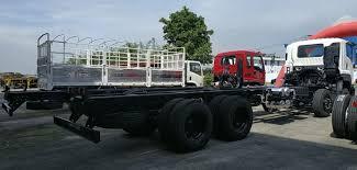 Isuzu VM tải trọng 1,9 tấn thùng dài 6,2m hoàn toàn mới. - Đinh ...