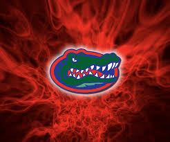 florida gators wallpaper hd re flames