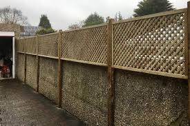 South Coast Garden Trellis Timber Trellis Panels Sussex Diy Trellis Panels Brighton Garden Trellis Supplier Worthing