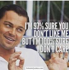 leonardo dicaprio life and motivational memes esteem quotes