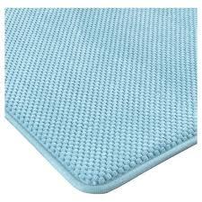 bubble memory foam bath mats
