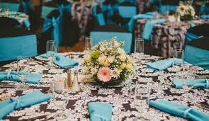 Affairs To Remember: Affordable Elegance | Rentals - The Knot