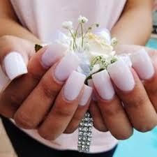 nail salons in weston yelp