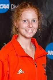Abigail Watson - Women's Cross Country - Wartburg College Athletics