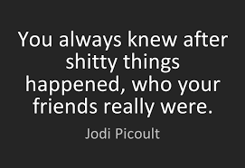 quotes about horrible friends quotes mystiekevrouwen