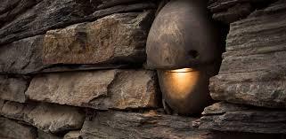 hunza lighting outdoor exterior led