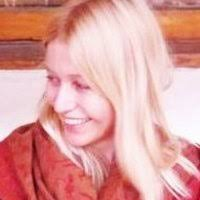 Lucy Valerie Graham | University of Oxford - Academia.edu
