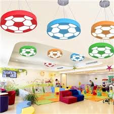 Kids Room Flush Mount Ceiling Light Pendant Light Wall Lamp Homelava