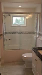 cutting edge glass shower enclosures