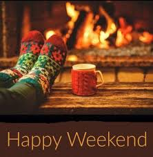 pin by titina brambilla on weekends sat sun happy weekend