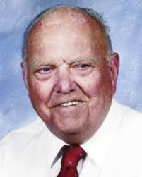 Carl Peterson   Obituary   Lockport Union Sun Journal