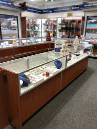 national and jewelry