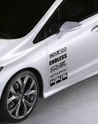 50 Toyota Decals Stickers Ideas Decals Stickers Decals Emblem Logo