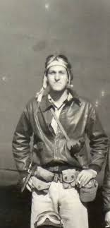 Donald G Richardson (1921-1944) - Find A Grave Memorial