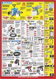 Harbor Freight Current Weekly Ad 04 01 04 30 2020 33 Frequent Ads Com