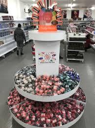 indigo cosmetics factory