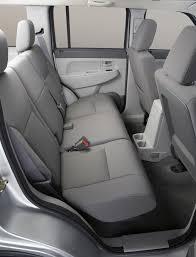 2009 jeep liberty limited 4wd rear