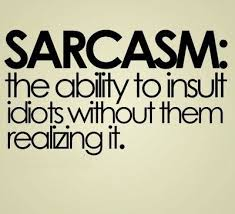 sarcastic quotes about family drama quotesgram sarcastic