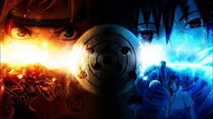 Nightcore- Naruto Shippuden Opening 13 [Niwaka Ame ni mo Makezu] FULL  Chords - Chordify