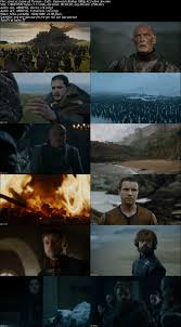 game of thrones 1080p direct