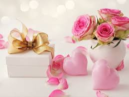 gifts delivery send gifts to