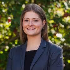 Ella Smith - Property Manager at Ray White Mildura, VIC - Homely