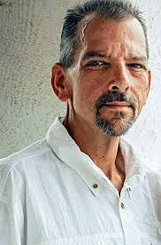 Christopher Smith Obituary - Mobile, AL