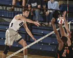 Russell named EIVA Offensive Player of the Week   Penn State University