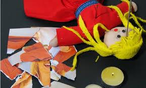 voodoo doll costumes isleof com