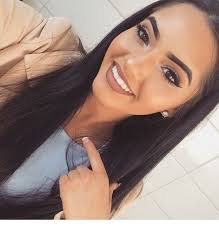cute makeup ideas for s milas net
