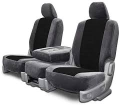 custom seat covers for chevy malibu