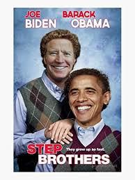 Amazon Com Brothers Joe Biden Barack Obama Not Just Friends Brothers Vinyl Decal Bumper Sticker Wall Laptop Window Sticker 5 Automotive