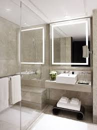 tips to choose a bathroom mirror with