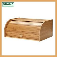 china bread boxes for kitchen counter