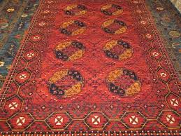pin on photos from my oriental rug