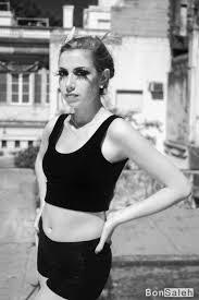 La terraza de Punto 33 Maquillaje Adriana Belli Ilusionarte- Fotografías  Sebastián Bon Saleh Fotógrafo - Modelo Julieta Baró Oct… | Modelos,  Fotografia, Fotógrafo