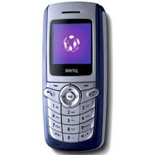Benq M300 Photos, Pictures, Product ...